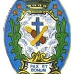 Logo lipani