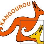 logo-kangourou-3_1