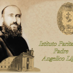 padre angelico home