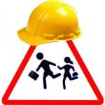 formazione-sicurezza-scuola-300x300
