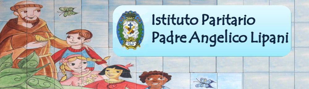 Istituto Paritario padre Angelico Lipani