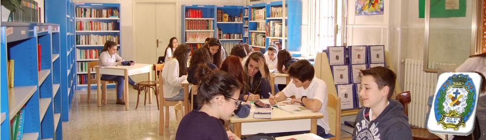 Istituto Angelico Lipani
