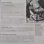 Carlo V-seconda parte-